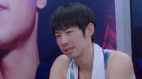 """会员版  吴建豪""""吃醋""""  揭秘罗志祥""""水果骗子""""行径:苹果不好吃"""