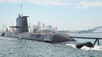 南半球土豪满欧洲买军火,一个订单能买下整个中国海军