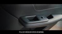 丰田本田到底差多少?看丰田卡罗拉车主如何评价本田享域!