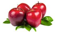 坚持每天吃一个煮熟的苹果,身体会发生这些变化,男女不可错过