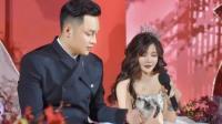 八卦:韩安冉结婚三天就离婚 女方称不是炒作