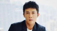 38岁杜淳与女友低调现身看电影 曝今年国庆结婚