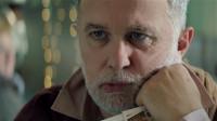 戛纳广告节银狮奖获奖短片《22日无限循环》