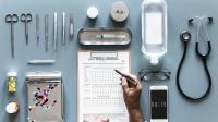初次做胃溃疡检查人群须知:检查胃溃疡,三种方法供您选择!