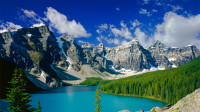 全球最纯净地方,南北纵贯4800公里,每年吸引游客数百万!