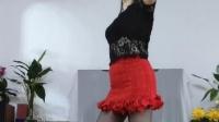 网红瘦身舞《斯卡拉》   一起跳起来吧!