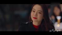 北京女子图鉴:戚薇再鉴初恋,她现在后悔么!