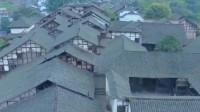 这个古镇没有酒吧和咖啡馆,还被评为四川最美古镇,门票还免费