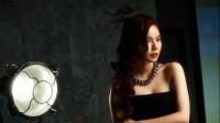 韩国清纯小姐姐,清水出芙蓉,天然去雕饰,好迷人!