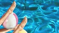 DIOR迪奥甲油推出多款充满夏日气息的色调 你会选择哪一款美妙色彩点亮指尖?