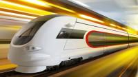 为何中国地铁不能全天运行,纽约地铁却可以?看完觉得中国的更好