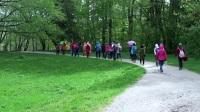 【玩遍全世界】走遍东欧克罗地亚迷人的山地风情