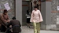 【走遍中国】周云杀了日本人,女朋友非常担心来找他