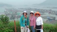 【走遍中国】带你看美丽迷人的福建东部岛屿