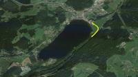 【走遍全球】德国之行从蒂蒂湖到海德堡