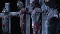 奥特曼:艾斯奥特曼经典战役VS拉巴艾斯杀手