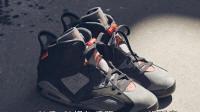 实战篮球鞋也随大流玩解构风,威少0.2SE下月发售!