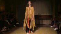 2020春夏巴黎时装周-Palomo Spain--官方超清版-SpringSummer