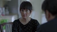 《带着爸爸去留学生》卫视预告第2版:凯文遭朱露莎父母控告,刘若瑜与儿子再生争执