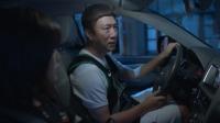 《带着爸爸去留学生》卫视预告第7版:林飒深夜遭遇危险,黄成栋英雄救美保护亲家