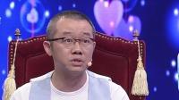 涂磊:与其炫耀不如好好生活,婚姻需要理解与包容 爱情保卫战 20190625