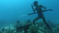 海南发现72座海底村庄,还有生活迹象,海底真的有人居住?