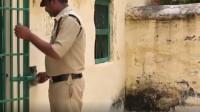 印度女囚命运非常悲惨,与男囚关在一起,遭受非人虐待!