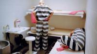 女子监狱没男犯人,却每年有上百人怀孕,其中内幕你绝对想不到