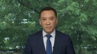 章莹颖案被告绑架谋杀罪名成立 午间30分 20190625 高清版