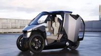 标志推出混动小车,融合了汽车与电动车优点,最高时速130公里