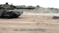"""3000辆坦克进入战场,15天损失七成,2种武器成为""""坦克杀手"""""""