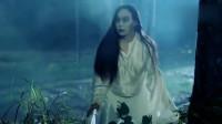 超级恐怖的鬼片视频