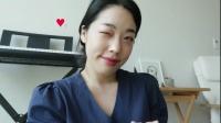 【丽子美妆】中文字幕 Garlic - #69 Vlog 超多小技巧分享