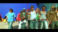 印度歌舞 You_are_My_Love_Full_Video_Song___Partner___Salman_Khan-_Lara_Dutta-_Go...