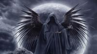 12星座各代表什么神? 天蝎座是死神!怕不怕!