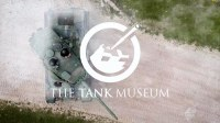 The Tank Museum 最让人印象深刻的历史一日游