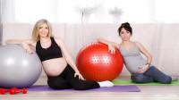 孕期运动也要分情况,有着几种情况,孕妈还是好好躺着吧