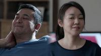 剧集:《少年派》胜男正式提离婚 大为一句话她又哭又笑
