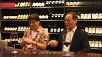 香港陈惠敏谈帮会退隐之后回归家庭,讲述跟梁小龙之间的兄弟情谊!