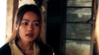 苗族电影 Txog Hnub Qua Ntxa Tiaj (7)