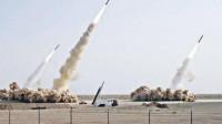 局座:伊朗一致命武器!比核武还可怕,难怪美方不敢动手