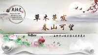 草木蔓发,春山可望-西柳中心校大语文教学成果展示
