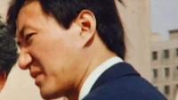 他是北大博士生,6年时间欺诈中国7000亿,现如今在外国花天酒地