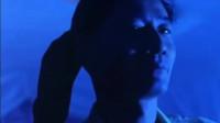 林正英经典恐怖片《甩皮鬼》,精彩片段让你一秒都不愿错过!