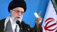 大战将至?刚悬崖勒马,特朗普又对伊朗下狠手,联合国紧急介入