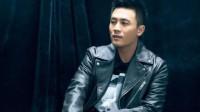 38岁杜淳与女友低调现身看电影 曝今年国庆将结婚