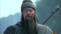 《三国》袁绍账下第一猛将却被关羽偷袭杀死,正面交锋关羽未必赢