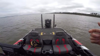 钓鱼锦标赛-大鲈鱼被疯狂捕获