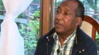 埃塞俄比亚未遂兵变已造成19人死亡 珠江新闻眼 20190626