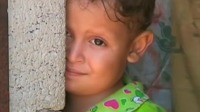 纽约 联合国官员:加沙状况万分紧急